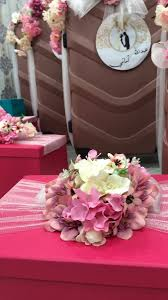 Hashtaggen أجمل عروس Pa Twitter