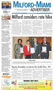 milford-miami-advertiser-121510 by Enquirer Media - issuu