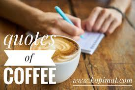 filosofi ngopi gula tebu masyarakat jawa kopi nikmat