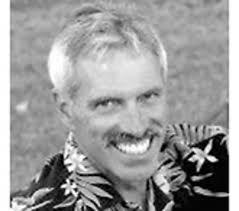 Ron Breeze   Obituary   Saskatoon StarPhoenix