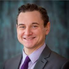 Aaron Griffin | Underberg & Kessler LLP – NY Daily Record