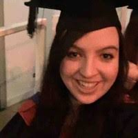 Hilary Dixon - Welcome and Information Assistant - University of Leeds |  LinkedIn