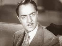 The Greene Murder Case (1929)   Ken Zimmerman Jr.