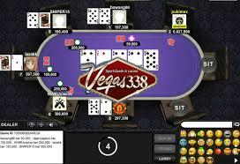 Situs Judi Poker Online Terpercaya | judi online poker