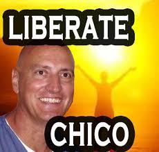 Chico Forti - Home