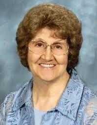 Patricia Johnson | Obituary | Terre Haute Tribune Star