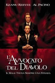 L'avvocato del diavolo Streaming - Guarda Subito in HD - CHILI