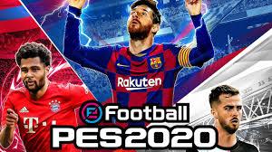 PES 2021 non disporrà delle licenze di Inter e Milan