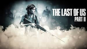 the last of us part 2 hd wallpapers