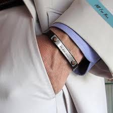 40th birthday gifts for men elegant