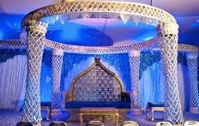asian wedding decorations sapphire london