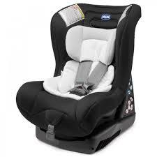 chicco eletta comfort car seat group