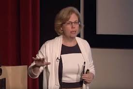 """Energy Policy Seminar: Adele Morris on """"The Design and Analysis of a U.S.  Carbon Tax"""" 