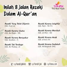 quote archives page of produsen hijab the real