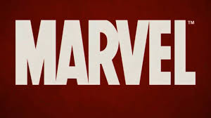 marvel heroes live wallpaper you