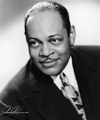 Coleman Hawkins - Historic Missourians - The State Historical Society of  Missouri