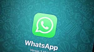 WhatsApp: come entrare di nascosto senza ultimo accesso con Unseen