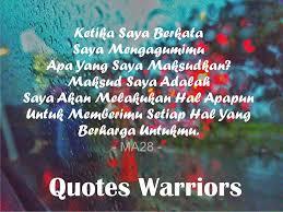 quotes warriors iam adore you💓 ma facebook
