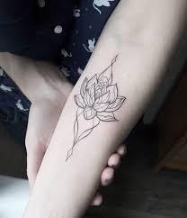 Pin By Adam Miasko On Nauka Tatuaze Gwiazdy Artysci Tatuatorzy