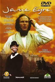 Jane Eyre (1996) - Filmaffinity
