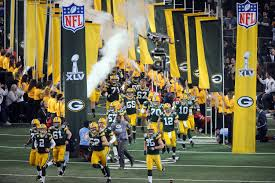 green bay packers football wallpapers
