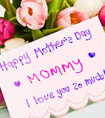 beautiful mother s day quotes and wishes