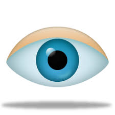 """Résultat de recherche d'images pour """"oeil"""""""