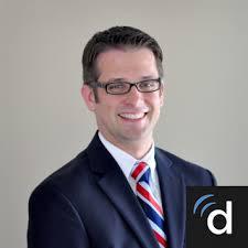 Dr. Jonathan A. Olsen, Allergist-Immunologist in West Jordan, UT | US News  Doctors