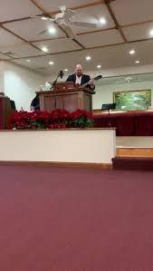 Aaron Graley , Michael Graley, and Gary... - Trinity Baptist Church