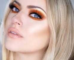 openletr meet myrna makeup vlogger