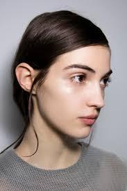 get rid of dark under eye circles