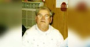 Carol A Torbert Obituary - Visitation & Funeral Information