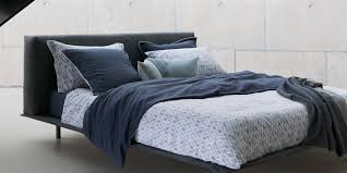 filigree bed linen collection hugo boss