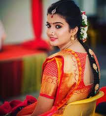 bridal makeup fashion dresses