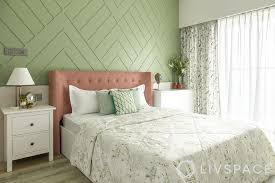 vastu approved and positive colours for