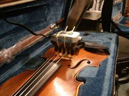 12 00 diy instrument