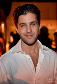 josh peck - Hottness! Thought he was cute when he was chunky ...