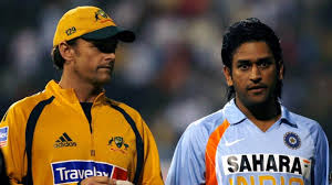 MS Dhoni's impact on Indian cricket, society will be long-lasting: Adam  Gilchrist - Sports News