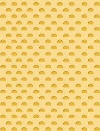 wallpaper custom background 781x1024