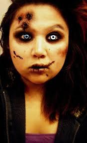crazy makeup s saubhaya makeup