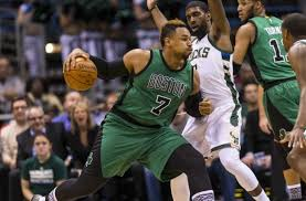 Jared Sullinger Played Great in February
