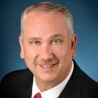 David Potter - Realtor - Barclay's Real Estate Group | LinkedIn