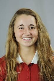Abby Webb - Track & Field - Washington State University Athletics