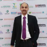 "70+ ""Abhijit Shah"" profiles | LinkedIn"