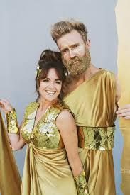 diy greek family costume tell