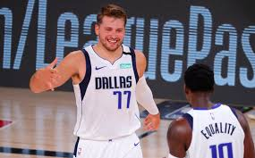 Dallas Mavericks vs. Los Angeles Clippers Game 1 FREE LIVE STREAM ...