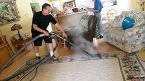 professional area rug cleaner in deer park