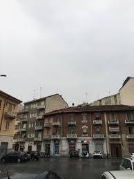 Foto Meteo: Torino Borgo Vittoria « 3B Meteo
