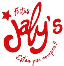 Patatas Fritas Jaly's | Elaboradas en Xinzo de Limia