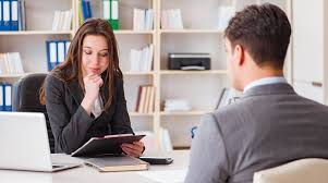 Best career coaching services online